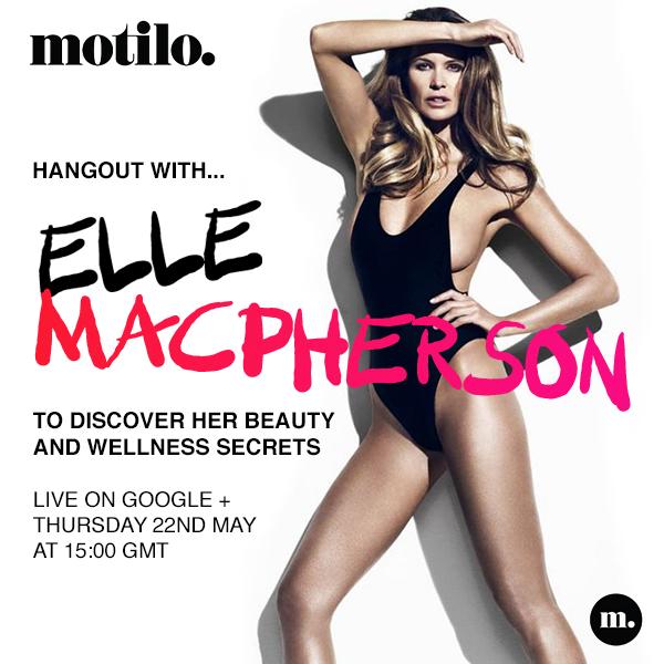 Elle-Macpherson-twitter