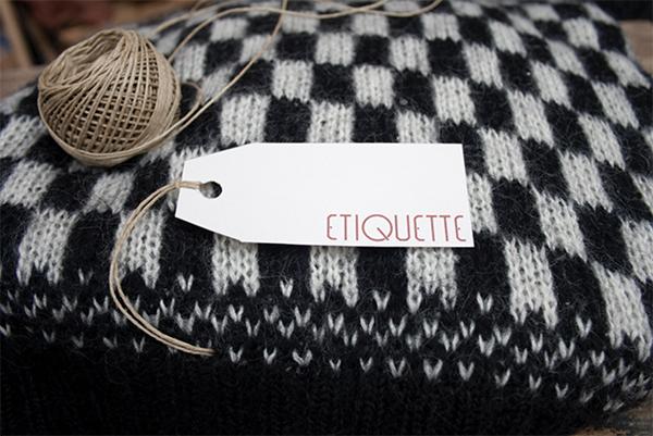 etiquette1
