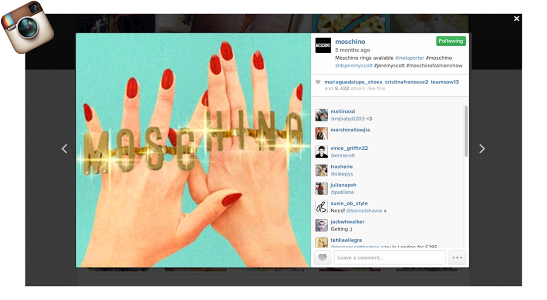 moschino-screenshot