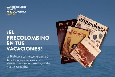 precolombino-vacaciones