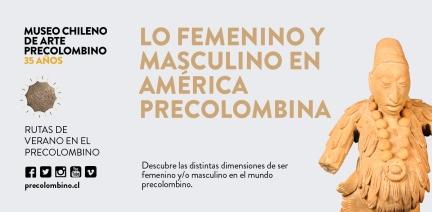 ruta_lo_femenino_y_masculino