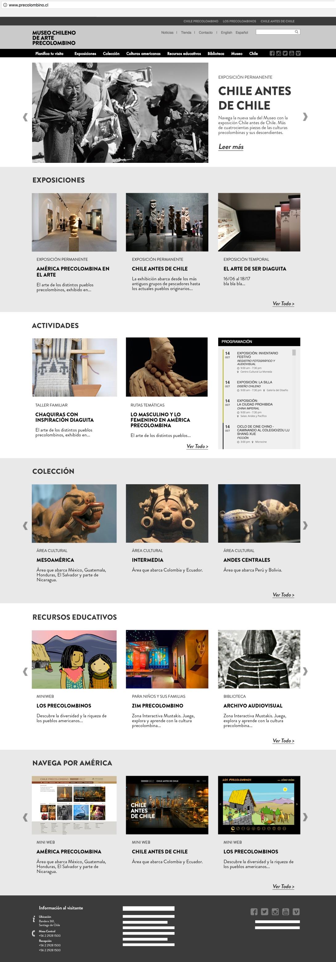 webmuseo3-columnas